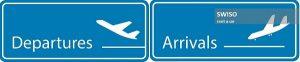 program-zboruri-aeroport-SIBIU-SBZ-sosiri-plecari